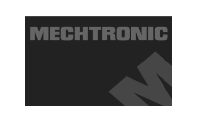 Mechtronic - kundecase