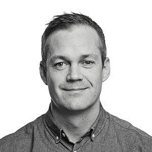 Rasmus Brønd
