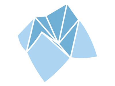 Anysense logo